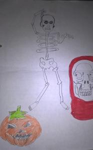 Halloween parte 2 : 6 anni e mezzo